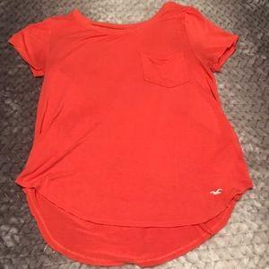 2/$18 Hollister Shirt